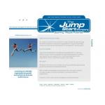 The Jump Start Company