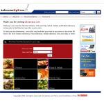 Takeawayz.com