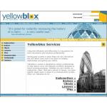 Yellowblox