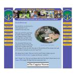 The Coppice Primary School