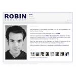 Robin Brockway