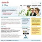 Edinburgh Community Technology Academy