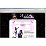 Stella the Fella
