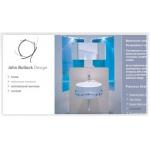John Bullock Design Ltd