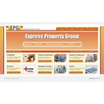 Express Property Group