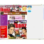 IKONZ Magazine