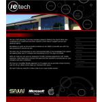 IE Tech Ltd