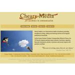 Cheary Media