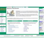 Virtual Norwood Wiki
