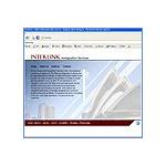 Interlink Immigration Services