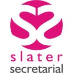 Slater Secretarial