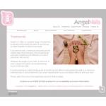 AngelNails