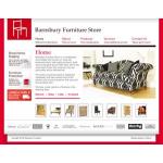 Barnsbury Furniture