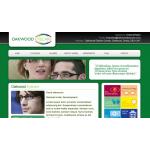 Oakwood Eyecare