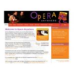 Opera Anywhere