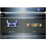 TechZone Innovations
