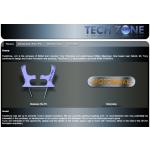TechZone Innovations