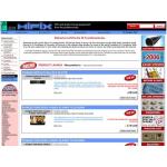 Hifix - Hifi Excellence Ltd