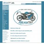 Bikes Aid