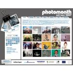 photomonth