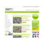 Gravel Direct