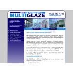 MultiGlaze Window Repair Services