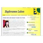 Euphrosene Labon