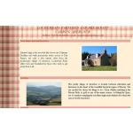 Locherbain Farmhouse Bed And Breakfast