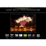 John Kelly Photography