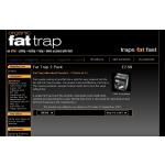 Fat Trap