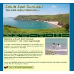 South East Cornall Tourism Association
