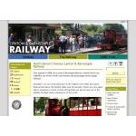 Lynton & Barnstaple Railway