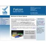 Falcon Optical Services