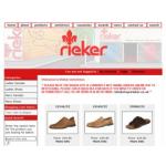 Shop4Rieker