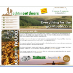 Ashton-Outdoors.co.uk