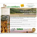 Ashton-Outdoors.co.uk