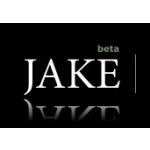 JakeTM