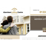 Aberdeen Letting Centre