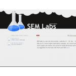 SEM Labs