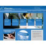 Pharma Marketing Academy