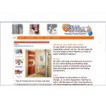 Aqua Shield Plumbing