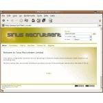 Sirius Recruitment