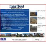 Marfleet Contractors