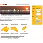 Mallorca Properties, Ibiza Properties, Menorca Properties