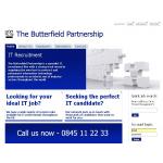 Butterfield Partnership
