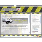 Airsafe UK