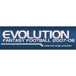 Evolution Fantasy Football