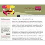 Mediation Solve
