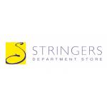 Stringers Lytham