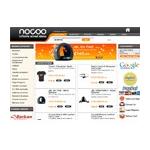 NoCoo
